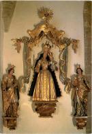 Ternberg, OÖ. - Marienaltar Der Pfarrkirche - Unclassified