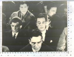 "BUSTER KEATON (MOVIE ""(Battling Butler"" 1926.) - Vintage LOBBY CARD - MINI POSTER (VF2-11) - Cinema Advertisement"