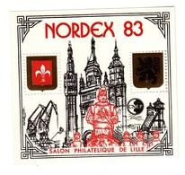 CNEP 1983 N 4 N**  F123 - CNEP