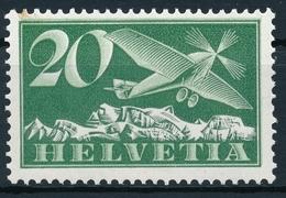 F4z / 213z Einwandfrei Postfrisch/** - Unused Stamps