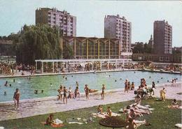 Poland, Rzeszow, Gebraucht 1986 - Polen