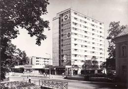 Poland, Klodzko, Gebraucht 1976 - Polonia