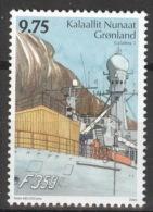Grönland 471 ** Postfrisch - Grönland