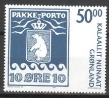 Grönland 449I ** Postfrisch - Grönland