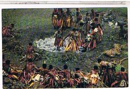 FIDJI RITES - Fidji