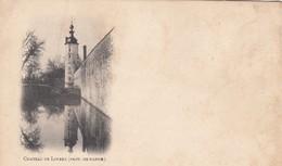 LOYERS / NAMUR / LE CHATEAU DE LOYERS - Namur