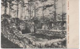 THE PRIORY - ST. SAVIOUR'S GLENDALOUGH COUNTY WICKLOW - Wicklow