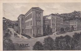 2869142Tübingen, Medizinische Klinik (1915) - Tuebingen