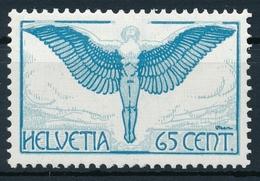 F10za / 189zb Einwandfrei Postfrisch/** - Poste Aérienne