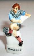 Football Droit Au But 98 (CJ) - Sports