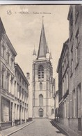 CPA Ronse, Renaix, Eglise St Hermes (pk49548) - Renaix - Ronse