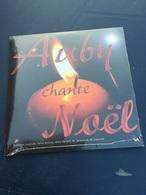 CD AUBY CHANTE NOEL 12 Titres Neuf Ecole De Musique Chorales Atout Chœur Chorale Enfance Et Tradition - Weihnachtslieder