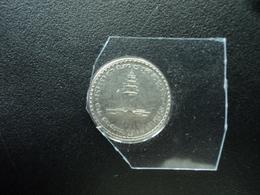 CAMBODGE : 50 RIELS   2538 (1994)   KM 92   Non Circulé - Cambodge