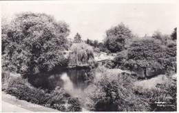 SWINDON - QUEENS PARK - Unclassified