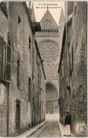 31pe 844 CPA - CHARTRES - RUE DE CORDONNERIE - Chartres