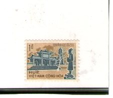 VIET-NAM DU SUD: N°372** - Viêt-Nam