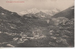 Lot De 116 Cartes - 5 - 99 Postcards