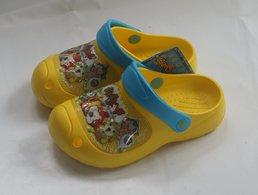 """"""" Youkai Watch """" EVA Sandals ( 19 Cm. ) - Théatre & Déguisements"""
