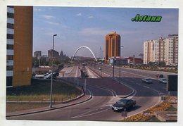 KAZAKHSTAN - AK 327788 Astana - Kazakhstan