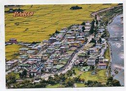 BHUTAN - AK 327795 Paro - Bhoutan