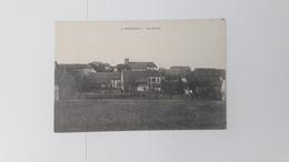 BESSONCOURT  ( 90 )  Vue Générale - Autres Communes