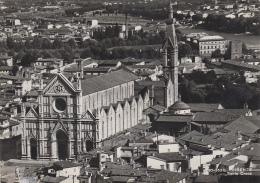 Italie - Firenze - Santa Croce - Firenze (Florence)