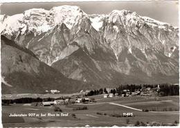 Judenstein Bei Rinn In Tirol - Beauvechain