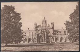 Cambridgeshire Postcard - Cambridge, St John's College     DC1857 - Cambridge