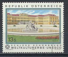 °°° AUSTRIA 1999 - Y&T N°2107 °°° - 1945-.... 2a Repubblica