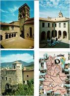 26 / DRÔME /  Lot De 90 Cartes Postales Modernes écrites N° 1 - Cartes Postales