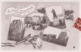 D36 - Souvenir De Châteauroux : Achat Immédiat - Chateauroux