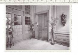 47119 - KLINIEK DER H FAMILIE BRUGGE INSTITUUT VOOR PHYSIOTHERAPIE RADIOTHERAPIE - INGANG HALL BEELD DER H FAMILIE - Brugge