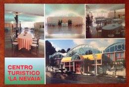Corato, Centro Turistico La Nevaia. - Altre Città