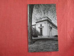 To Identify RPPC       Ref 3006 - Postcards