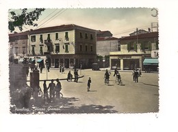 M6429 Toscana PIOMBINO Livorno 1954 Viaggiata - Italia
