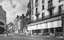 V15397 Cpsm  63 Royat - Place Allard - Royat