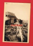 [50] Manche > Saint Lo Après Le 7 Juin 1944 Jardin Des Plantes - Saint Lo