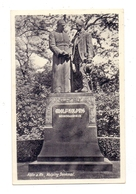 5000 KÖLN, Kolping Denkmal, 1938 - Koeln