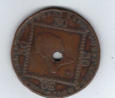 Austria Autriche 30 Kreutzer 1807 - Austria