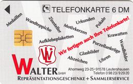 GERMANY - 1. Gesamtdeutsches Bundestrachten-Treffen In Wechmar , K 0362-07/94 , 4000 Tirage ,used - Duitsland