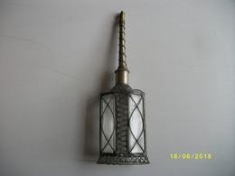 Diffiseur De Parfum Hauteur 25cms - Oriental Art