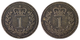 02617 GETTONE JETON TOKEN UNDETERMINATED BOARD GAME (?) CROWNED - Tokens & Medals