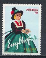°°° AUSTRIA 2013 - Y&T N°2927 °°° - 2011-... Used