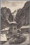 1019 - Cartes Postales Haute Savoie (74) - NOVEL - Other Municipalities