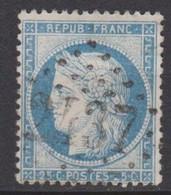 GC   2437   MONTBOZON  (  69  -  HAUTE  SAONE  ) - Marcophilie (Timbres Détachés)