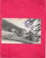 LE CLIMONT - 67 - Un Coin Du Village - INTROUVABLE Sur Le Site - SAL** - - France