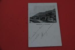 Bussoleno Torino 1903 - Sin Clasificación