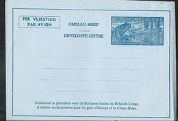 Entier Neuf (thème: Soudeur-fer-métallurgie) N° 3. H  (vergé ) II. NF - Stamped Stationery