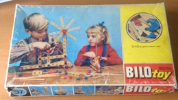 BILO TOY 37 Année 1970 - Other