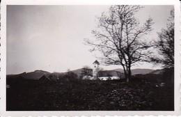 Foto Obermühlbach - St. Veit An Der Glan - April 1940 - 8*5,5cm (35555) - Orte